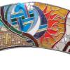 Custom Mosaic