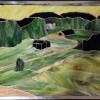 Saunderson Farm