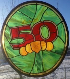 labatt50sun